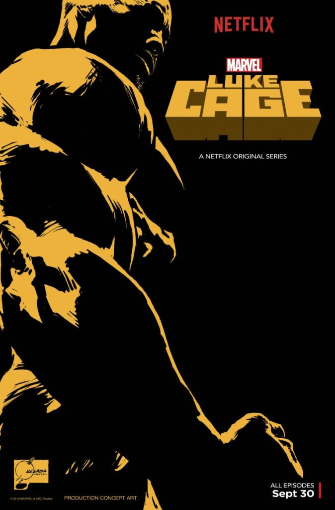cage-poster-aa769