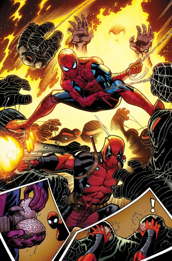 spider-man_deadpool_1_preview_4-jpg