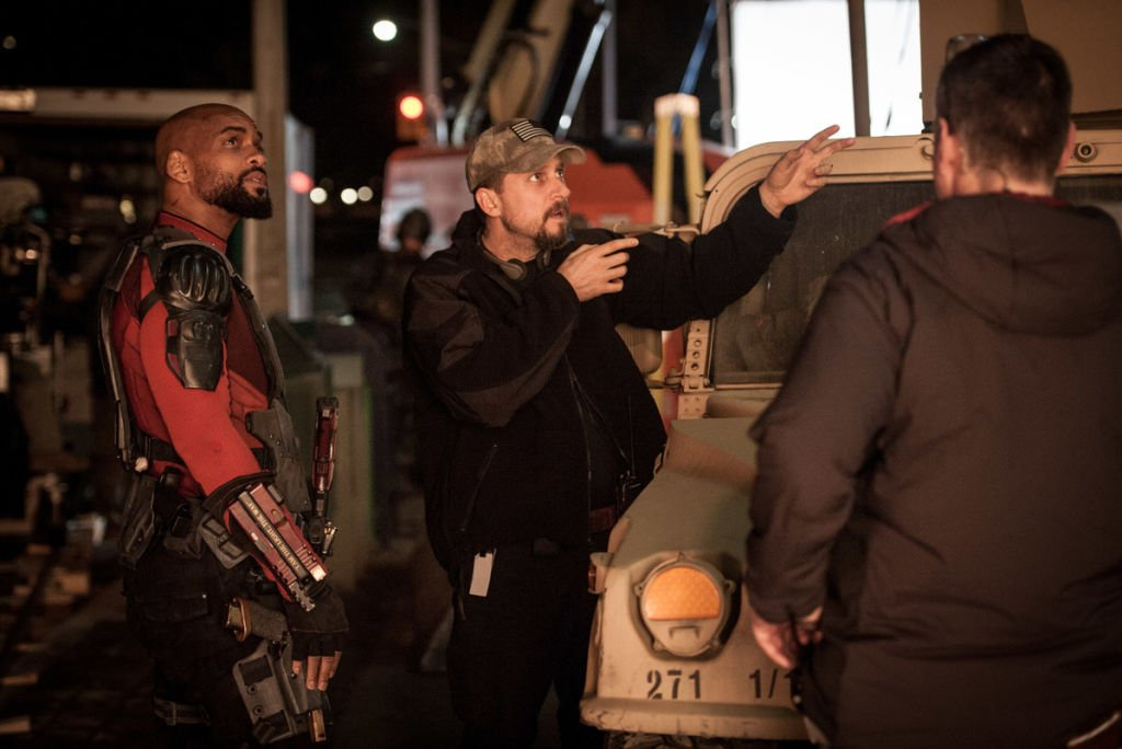 suicide_squad_set_photo_david_ayer_will_smith
