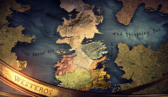 westeros-game-of-thrones