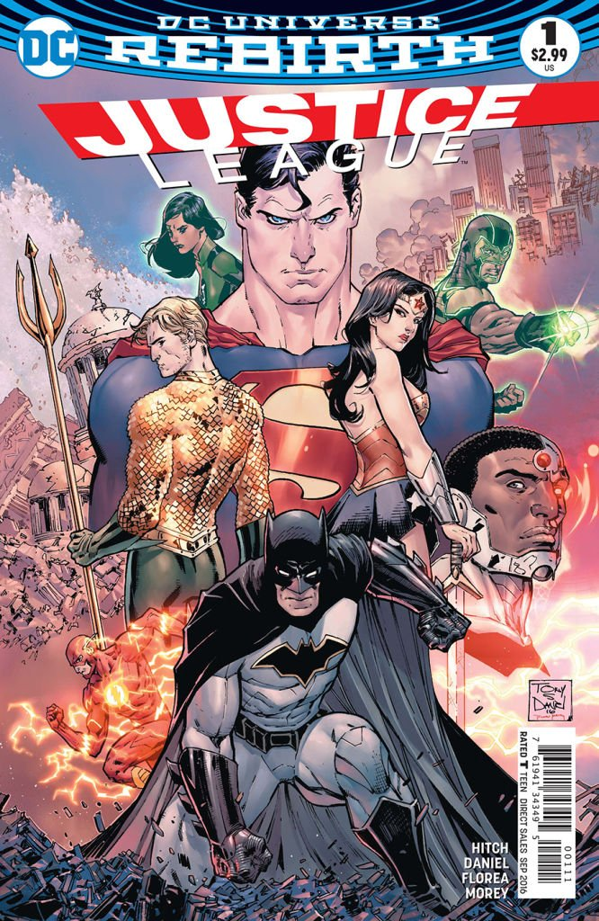 Justice-League-1-Rebirth-DC-Comics-Spoilers-1