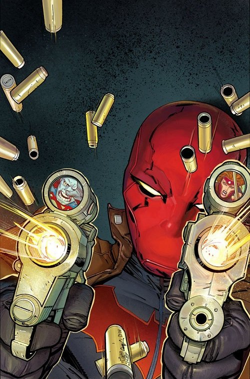 Red-Hood-and-the-Outlaws-1-cover-not-released-This-is-Red-and-the-Outlaws-Rebirth-1-cover-1