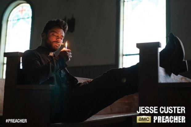 dominic-cooper-jesse-custer-preacher-tv-series