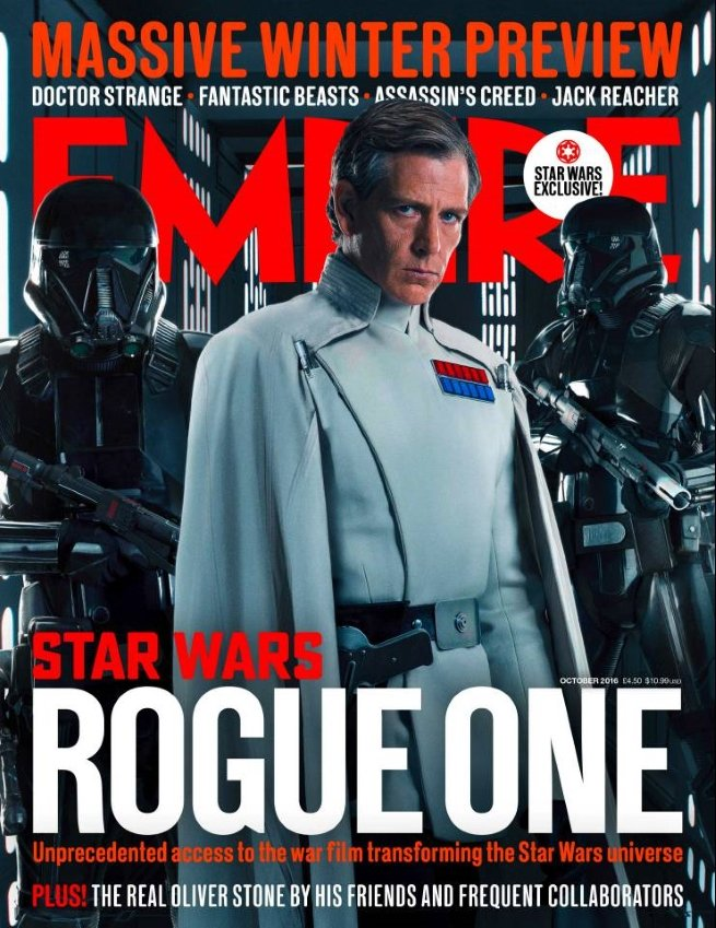 empire-rogue-one-cover2-195765