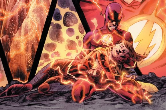 flash23