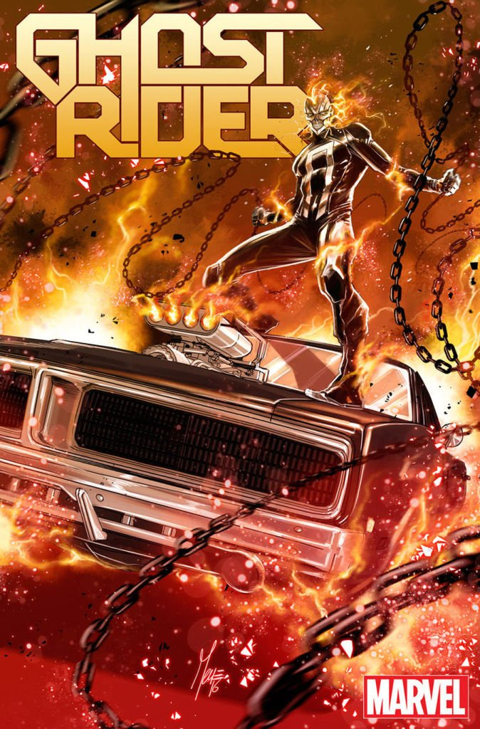 ghost-rider-cover-04f9a