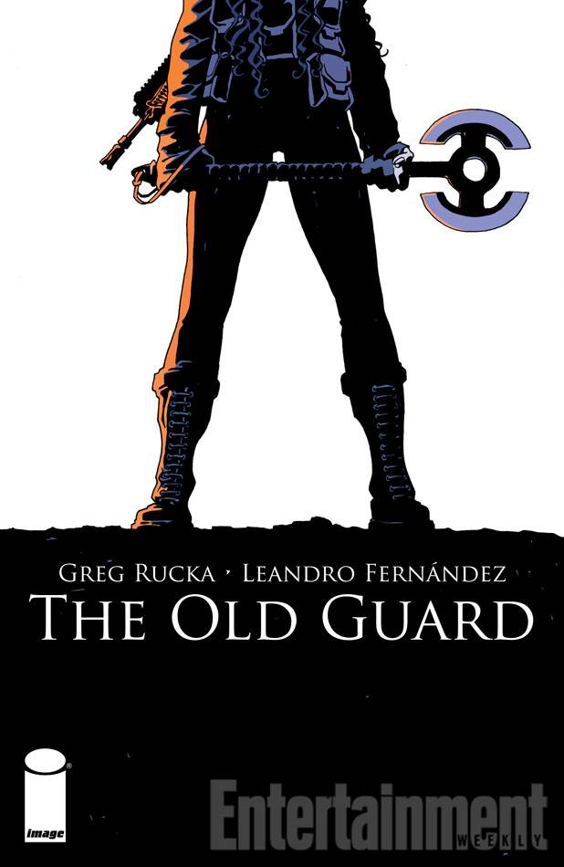 old-guard-cover-promo-final-rgb-1