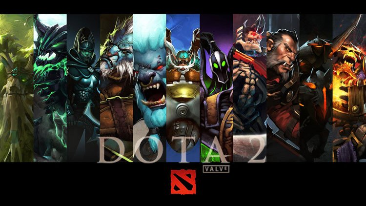13575d1371921046-dota-2-project-before-we-get-part-b-there-partaaaayy-vtc-kho-khan-4