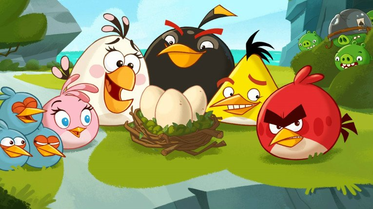 Angry-BIrds-Toons-1