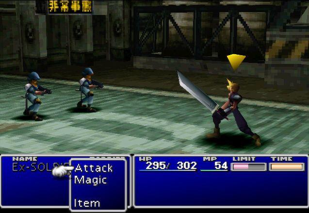 Final-Fantasy-VII-ps1-pal