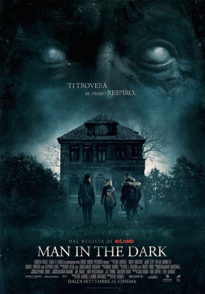 Man in the dark (2)