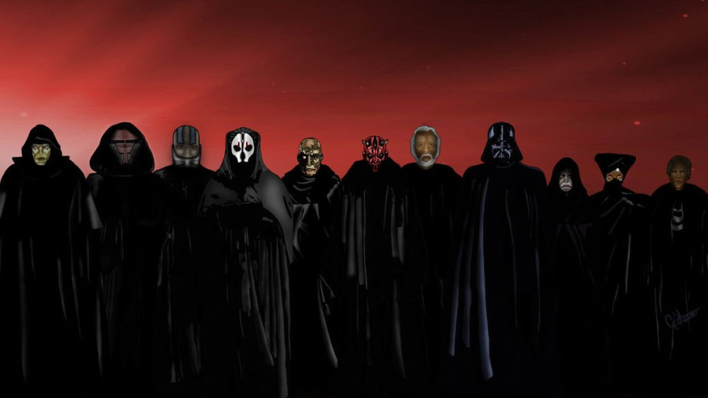 Order_of_the_Sith_Lords