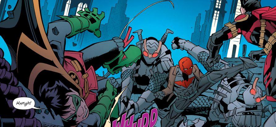 Robin-Son-of-Batman-7-00
