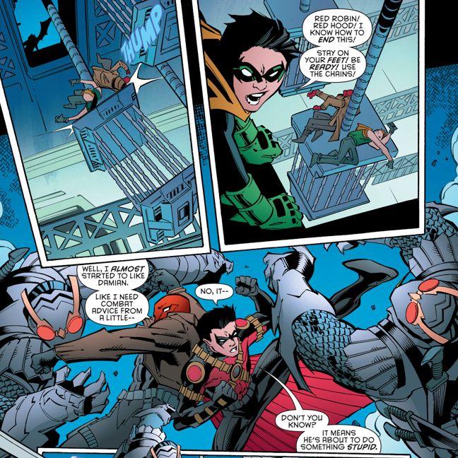 Robin-Son-of-Batman-7-01
