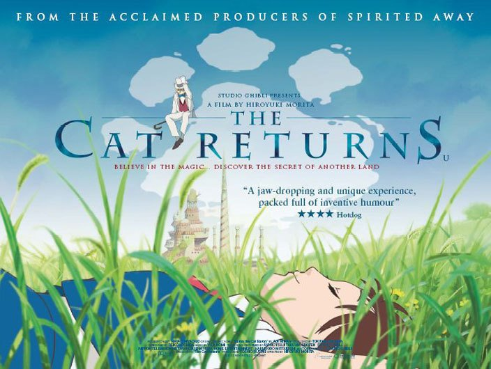 The-Cat-Returns-studio-ghibli-22936091-704-530