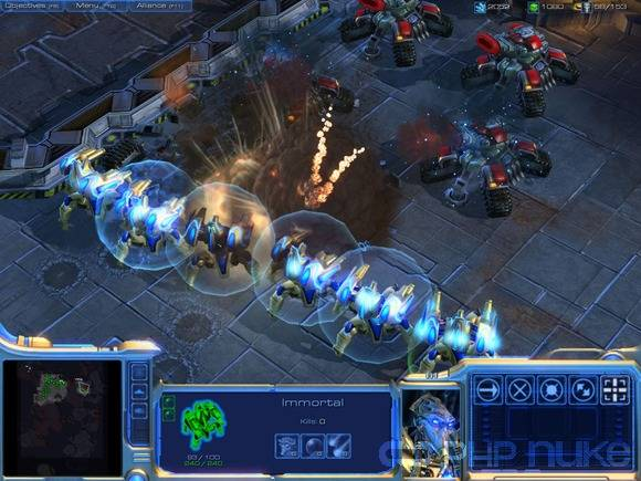 a93_d37_580_580-multiplayer-gameplay-starcraft-ii-wings-of-liberty