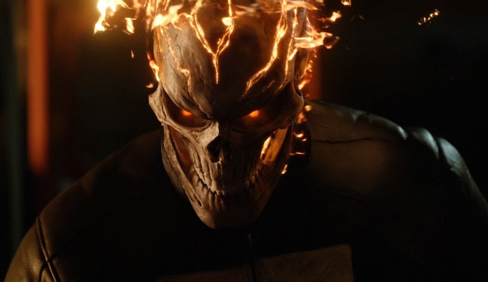 aos-ghost-rider-2