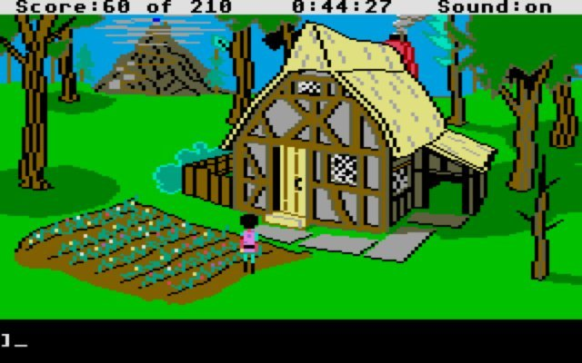 best-games-kings-quest-3