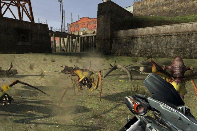 best-video-games-half-life-2