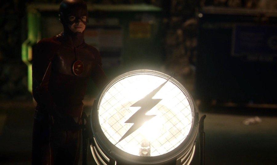 flash-segnale