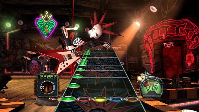 guitar-hero-jpg