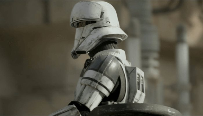 star-wars-rouge-one-hovertank-driver-stormtrooper-201666