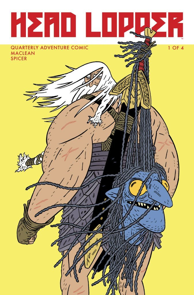 Headlopper-01