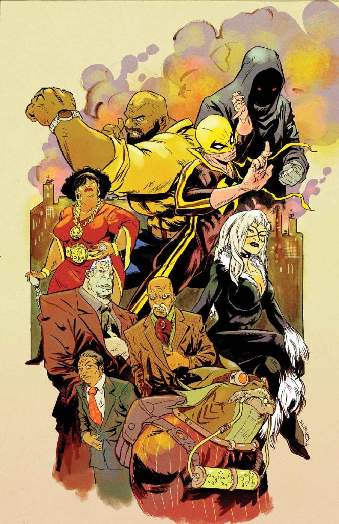 Power_Man_and_Iron_Fist_10_Cover_by_Sanford_Greene