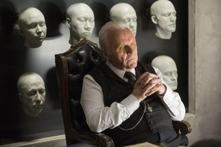 anthony-hopkins-as-dr-robert-ford-credit-john-p-johnson-hbojpg-f47d3a_765w