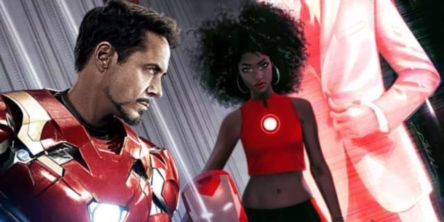 ironman-ririwilliams-189567-640x320