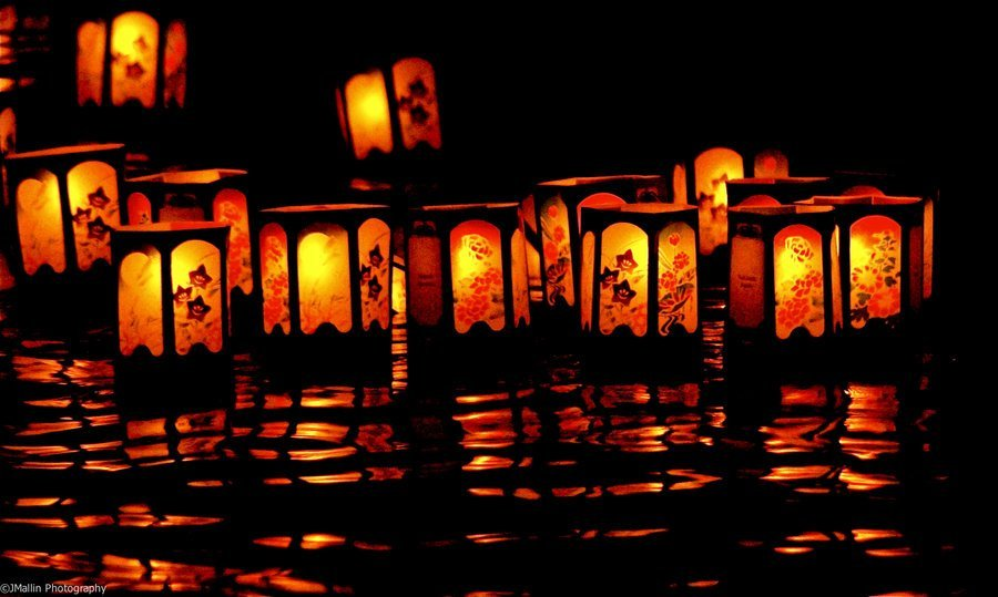 obon_by_soyoungsobadsowhat-d4ssysr