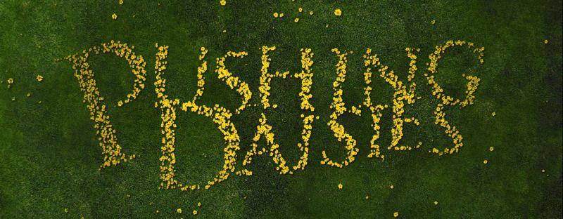 pushing-daisies-00