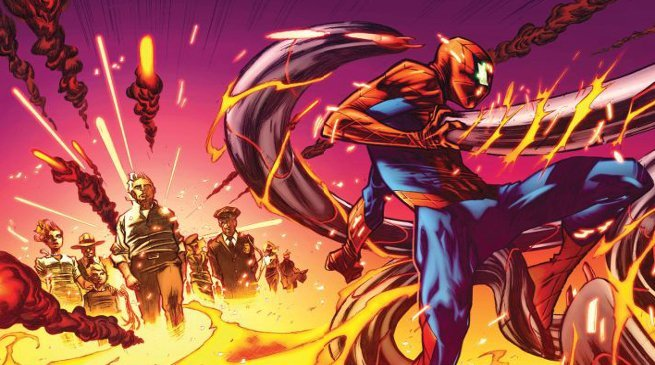 spider-man-clone-conspiracy-uncle-ben