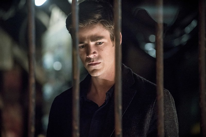 the flash-3x01-barry