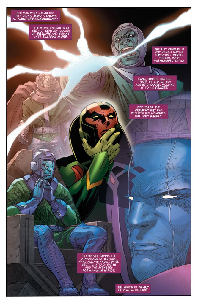 All-New, All-Different Avengers13