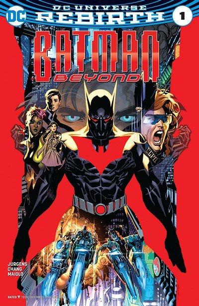 Batman-Beyond-1-2016