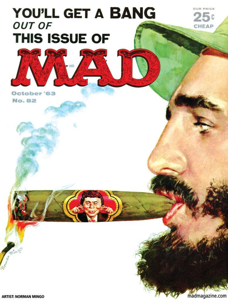 MAD-Magazine-Castro-Cover_5491b039d282b9.85421912