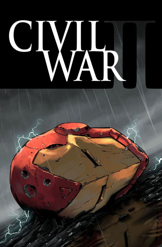 civil-war-ii-final-issue-cover