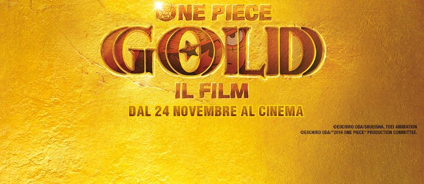 one_piece_gold_data