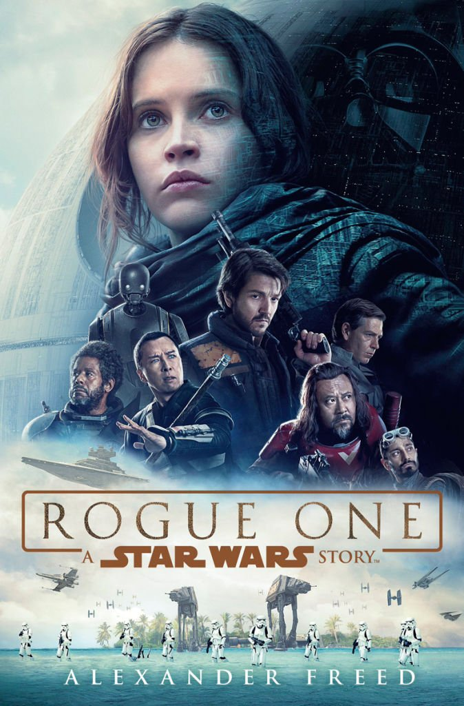 rogue-one-novelization-full-cover-210297