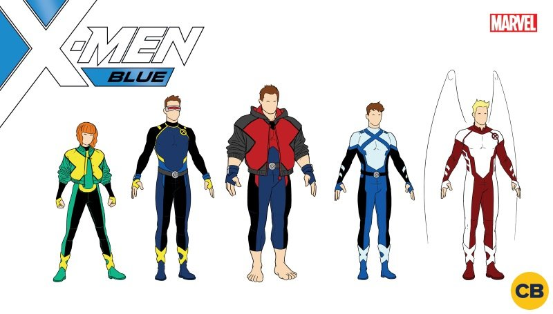 x-men-blue-costumes-214258