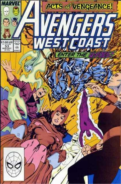 188349-18494-114117-1-avengers-west-coast
