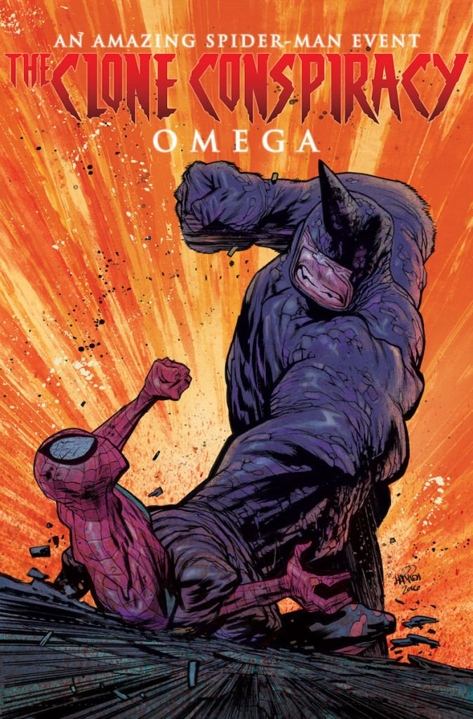 Clone_Conspiracy_Omega_Cover