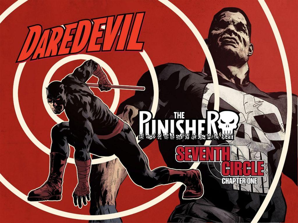 DD_Punisher