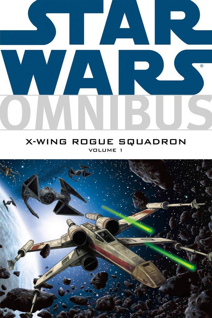 X-wing_Omnibus_1