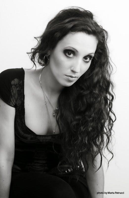 eleonora_carlini