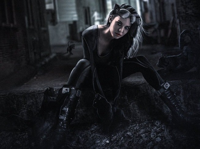 odette-annable-catwoman-218905