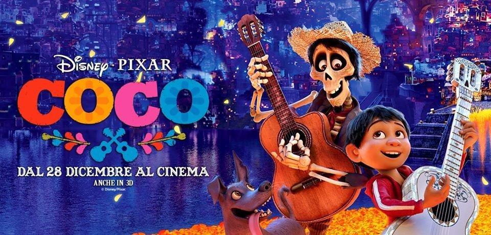 Coco dvd acquisti online su ebay