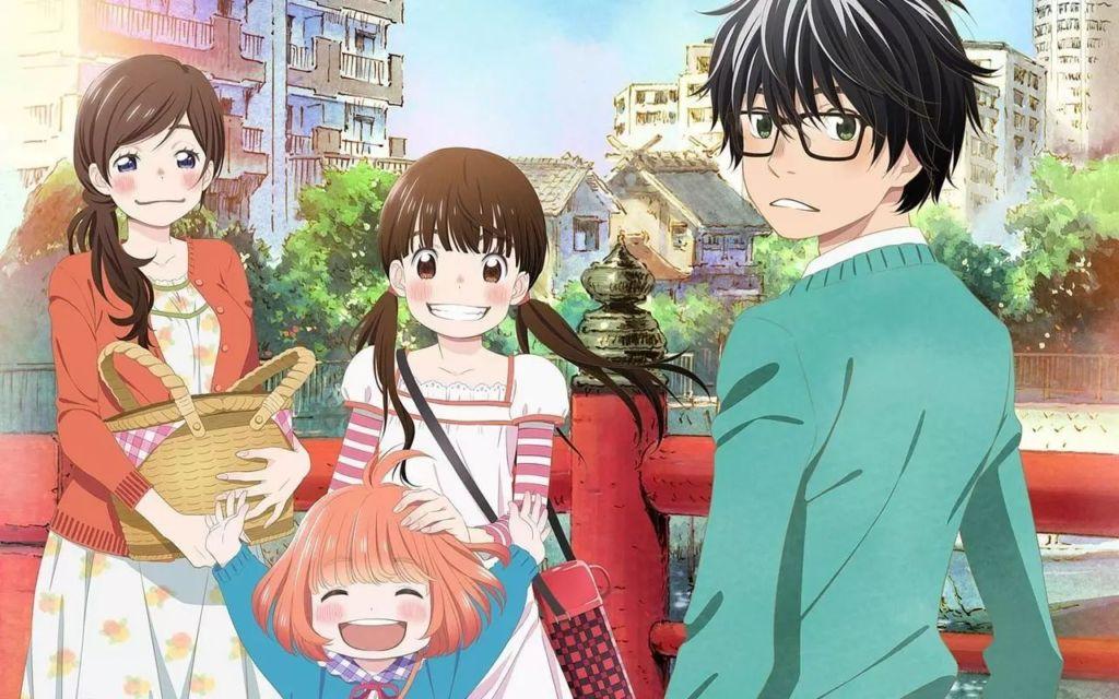 siti di incontri online Anime