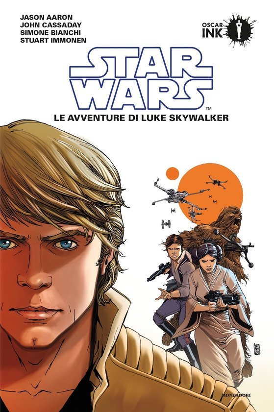 Star Wars cartoon sesso foto